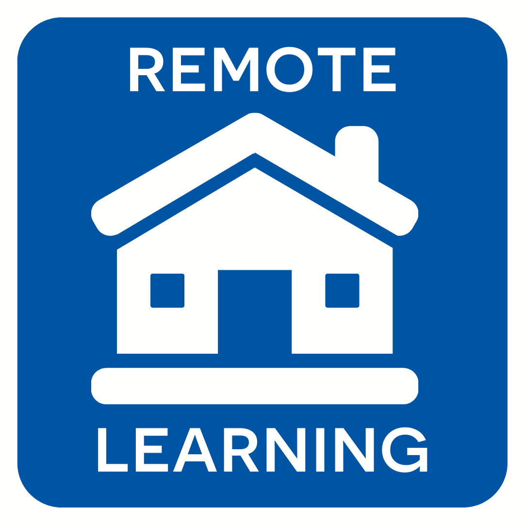 Remote Learning Contingencies and Expectations