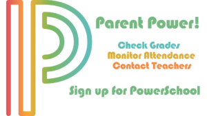 PowerSchool Parent