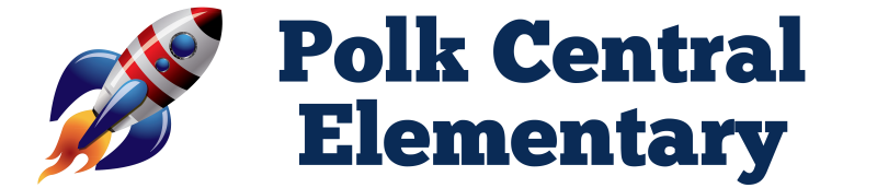 Polk Central