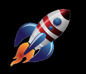 PCS_rocket