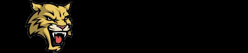Saluda Site Logo