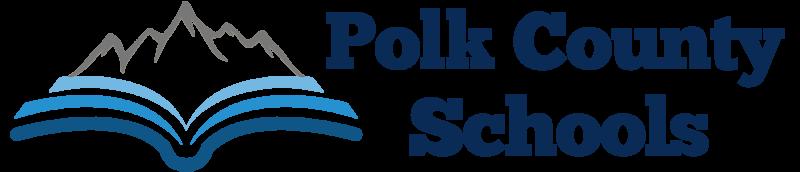 PCSD Banner