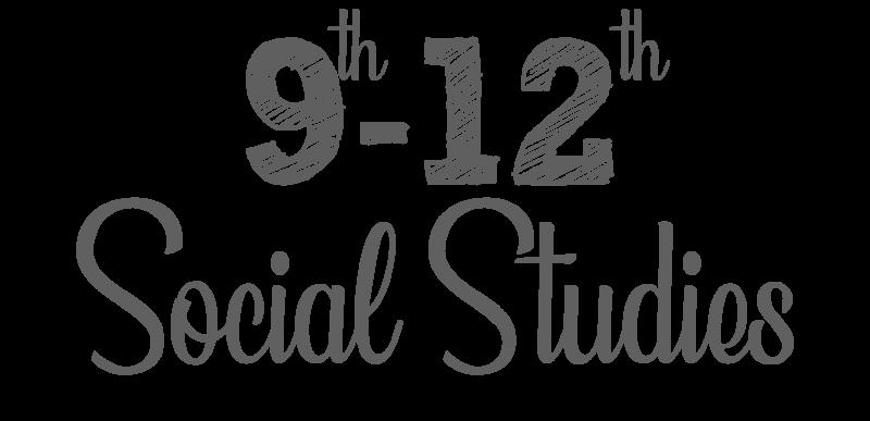 9-12 SS