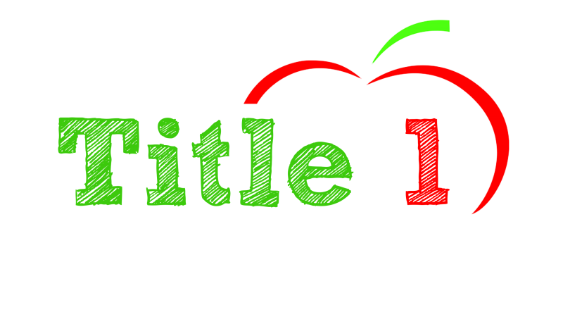 Title1
