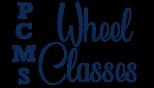 PCMS Wheel Classes